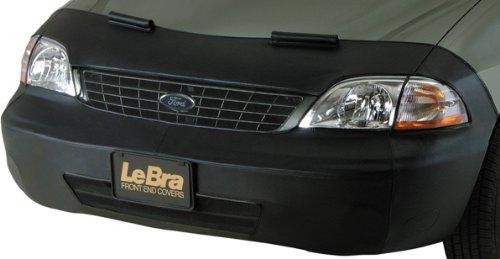 Custom Fit Lebra 5533901
