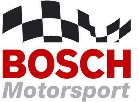 Bosch 2074 Ignition Condenser photo