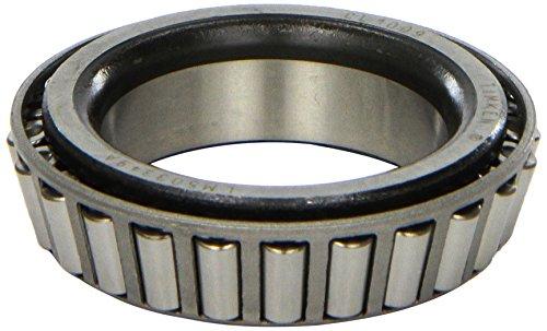Timken LM503349A Bearing photo