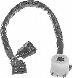 Ignition Lock & Tumbler BorgWarner CS176