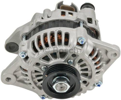 Alternators Bosch AL4212N