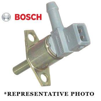 Cold Start Valves Bosch 64719