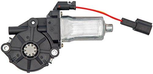 Power Window Motors Dorman 742241