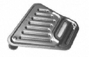 Transmissions & Parts Motorcraft FT129