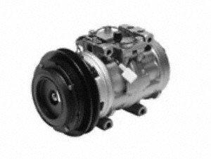 Compressors Denso 4710132
