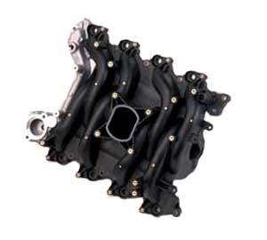 Intake Manifolds Ford M9424P46