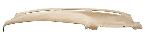 Dash Covers & Pads Dashmat 703500023