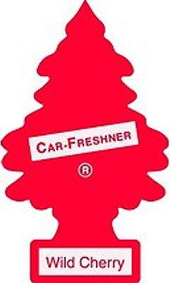 Air Fresheners Little Trees U1P10311