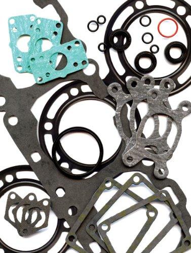 Bike Trainers & Accessories Winderosa 710221