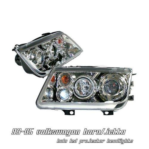 Headlight Bulbs MimoUSA OR-RSD103103AC