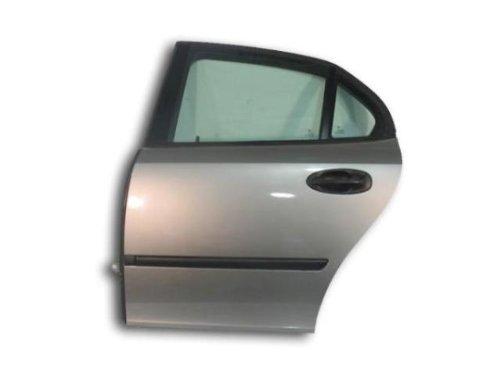 Body Pam's Auto DVe1T5OnSxtSxSge8hqZsg