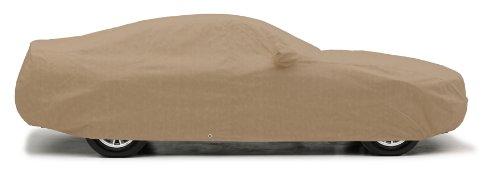 Custom Fit Covercraft C10516TT