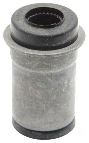 Steering System Raybestos 575-1002