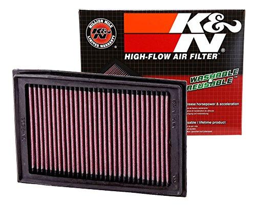 Air Filters K&N KA-2508