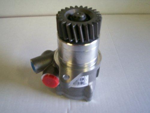 Pump & Motor Assemblies Volvo 20510737