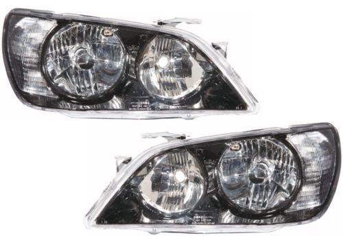 Headlight Bulbs AutoLightsBulbs 1114639