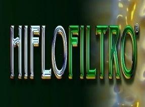 HiFlo Filter HIFLO HF652 FILTER 14-0652 photo