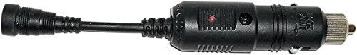 AC Adapters Super Caddy 2120-0355