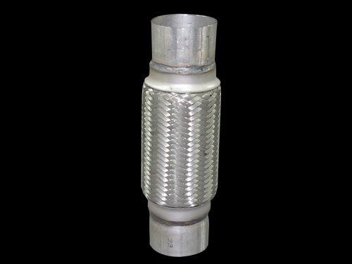 Extension Pipes Godspeed FLEXPIPE-300X8-E