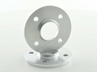 Wheel Adapters & Spacers FK Automotive FK04510Z-12