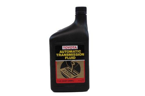 Transmission Fluids Toyota 00718ATF00