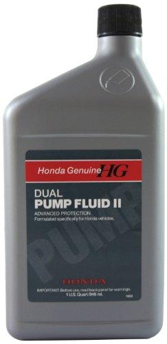 Transmission Fluids Honda 08200-9007