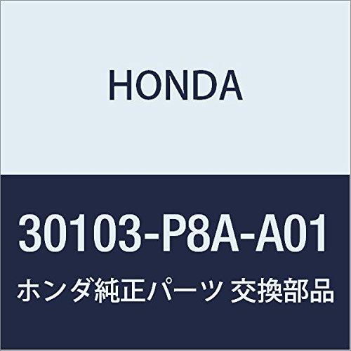 Replacement Parts Honda 30103-P8A-A01