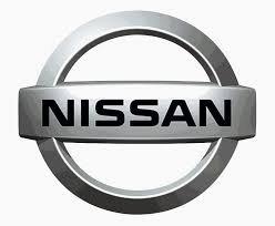 Crankshaft Position Nissan 23731-6N21A
