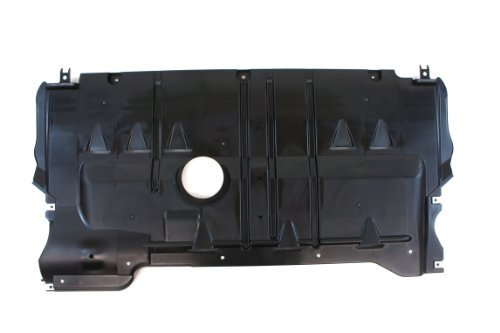 Valve Covers Mazda BP4K-56-111M