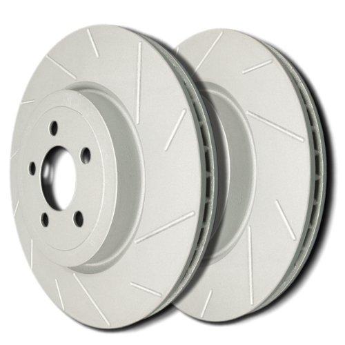 Rotors SP Performance Rotors T01-0424-5