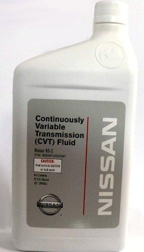 Transmission Fluids Nissan 999MPNS