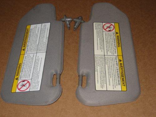 EGR Control Nissan