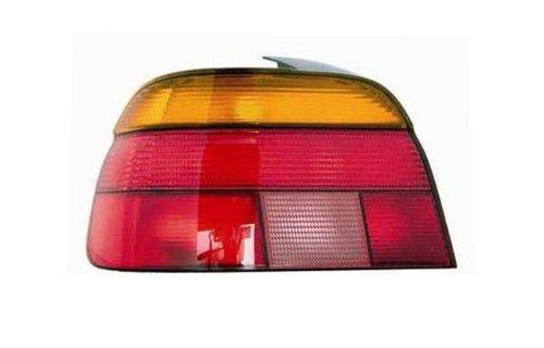 Tail Lights TYC LT-BM3997-TYC-P2