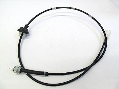 Speedometer Cables Mazda NA01-60-070B