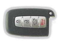 Glow Plug Kits Hyundai HYN: 95440-3X200