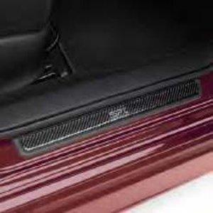Seat Belt Warning Subaru E101SFG000