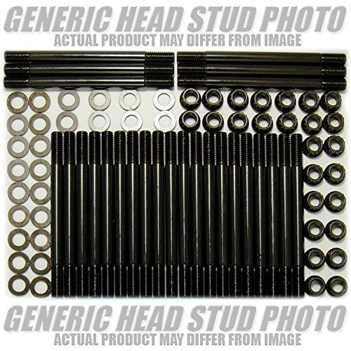 82 93 Chevy 6 2L Head Studs 130-4062 photo