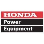 Honda 112H62 CP X15 WHEEL Made 112H62-CP photo