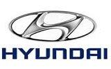 Overrun Cutoffs Hyundai 31190-29810