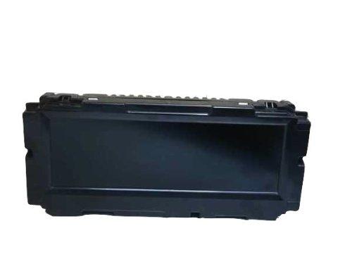 Information Display Modules Chevrolet 12783136