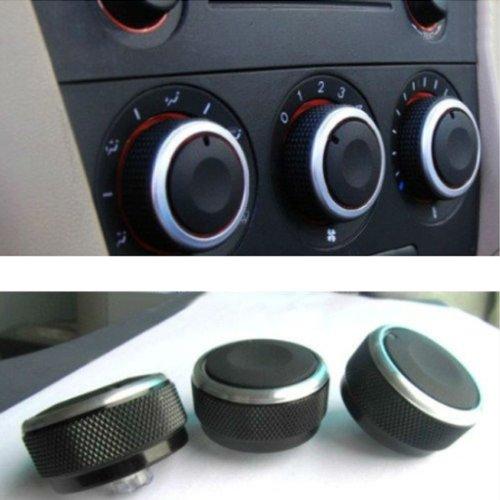 Auto Temp Control Sensor Meco Iz7lluhjQ