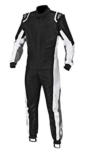 Racing Apparel Alpinestars 3351013-140-52