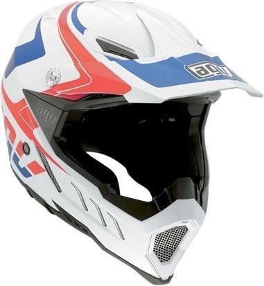 Helmets Drag Specialties 0110-2907