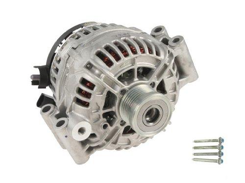Alternators Bosch 87473254296