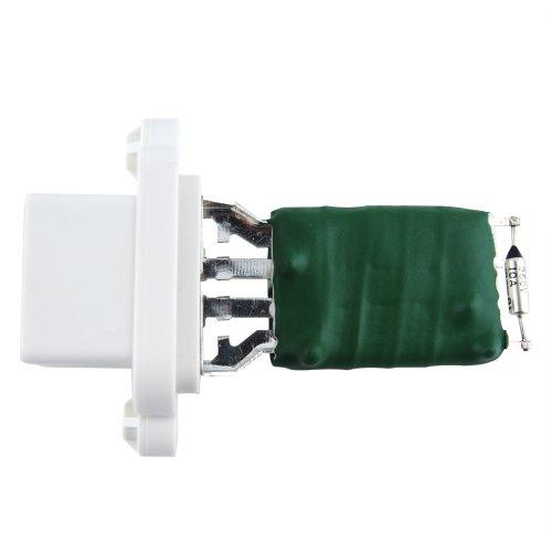 Replacement Original Heater Blower Resistor CARE5972-1 photo
