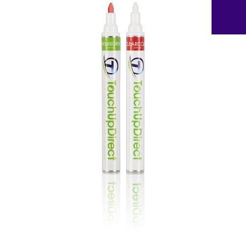 Touchup Paint TouchUpDirect TUD-714-TUPEN-75498-PKG-PP