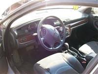 Pump Rebuild Kits Dodge 386898