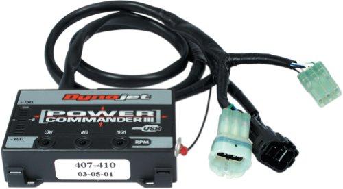 Power Converters Dynojet U1020-0131