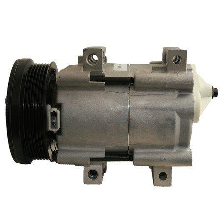 Compressors TCW 2330-17SBNEW