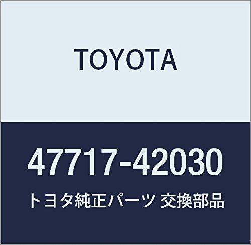 Toyota 47717 42030 Disc Brake Retaining 47717-42030 photo